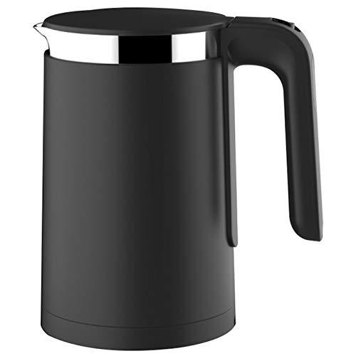 SK152B Haushalts Smart Thermostat Verbrühschutz 304 Edelstahl Wasserkocher