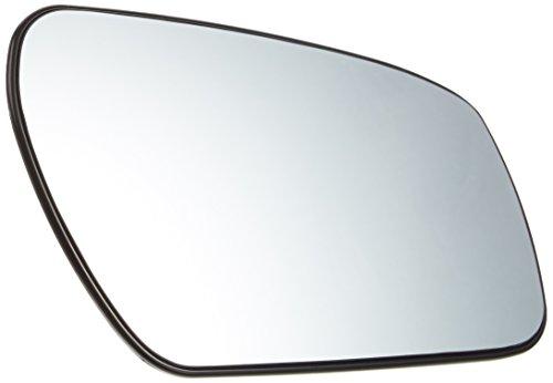 Van Wezel 1863836 cristal de retrovisor lateral