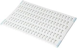 バスマット干しボード(サラカラ S) NITORI 幅57×奥行41cm 人気 話題 バスグッズ 抗菌