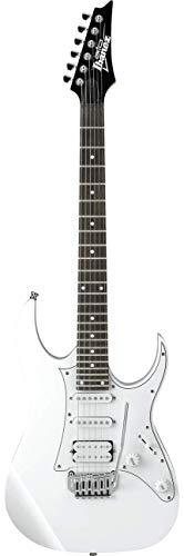 Ibanez GRG140-WH E-Gitarre GRG Serie weiß
