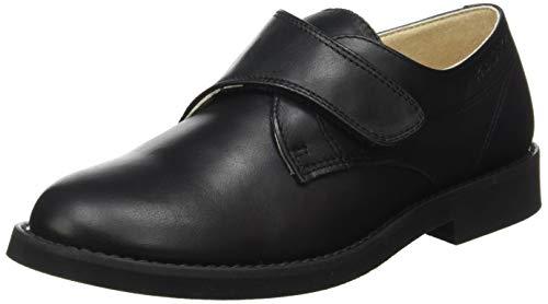 Zapatos Casual Niño Pablosky Negro 723110 35