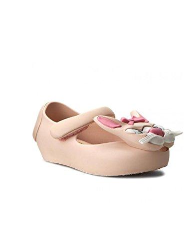 MINI MELISSA , Ballerines pour fille - rose - rose, 20 EU