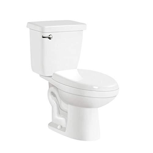 Opiniones y reviews de Cisternas para inodoro  . 13