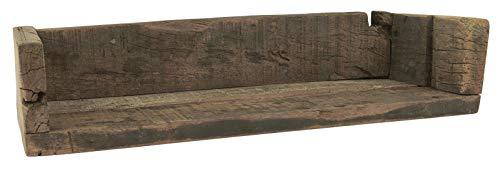 IB Laursen Regal 45 cm