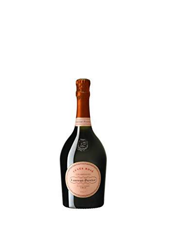 Laurent-Perrier Brut Rosé 75cl