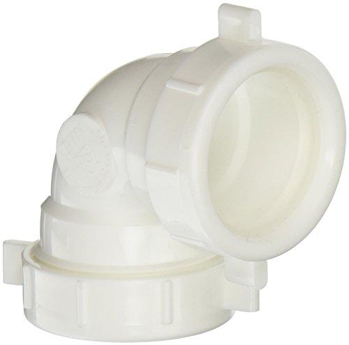 CSB International Products Eastman 35335 1-1/2' 90° Elbow