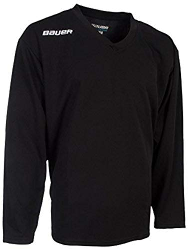 Bauer T´Blade Trainings-Trikot - XS/S