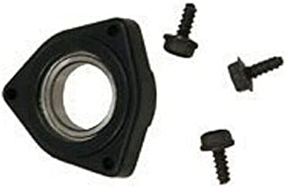 Bearing Assembly 12001562 For Whirlpool Washing Machine