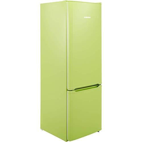 Liebherr CUKW 2831 Kühlschrank/A++ /Kühlteil212 liters /Gefrierteil53 liters