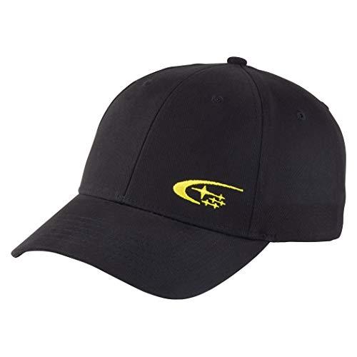 SUBARU Genuine Logo Cotton Twill Cap Hat Impreza STI WRX Racing Forester Outback Legacy Impreza Ascent