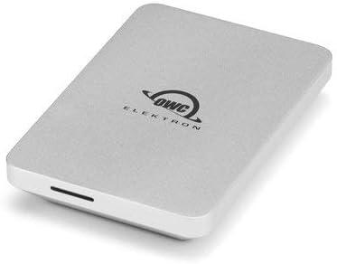OWC 2TB Envoy Pro Elektron USB-C NVMe OFFicial site SSD Portable Max 41% OFF