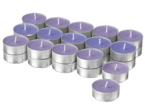 bloome Scented Lavender Tealights