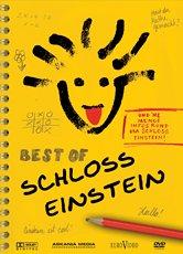 Best of Schloss Einstein (3 DVDs)