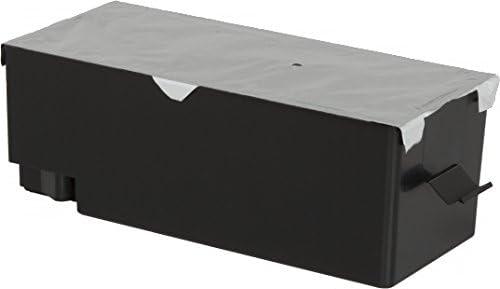 Epson Sjmb7500 Maintenance Box Colorworks c7500/c750