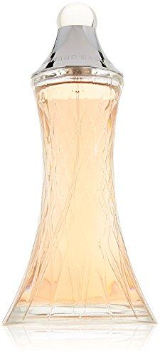 Armand Basi In Me Agua de Perfume - 80 ml