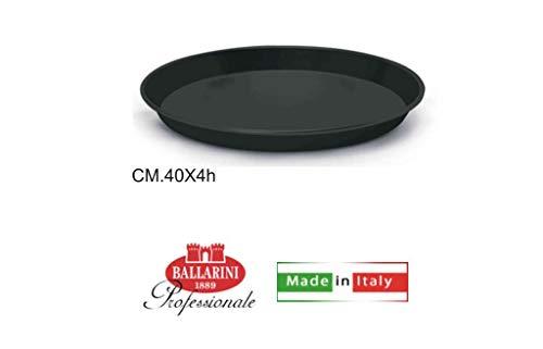 Ballarini Professionale 3054.40 Teglia, Tonda Bassa, 40 cm