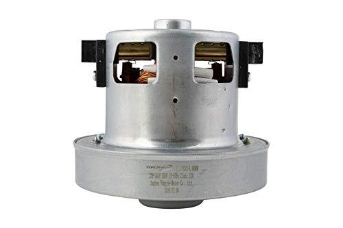 Rowenta Motor V1J-PE22-L aspirador Silence Force Xtrem Power RO68 RO76 RO83