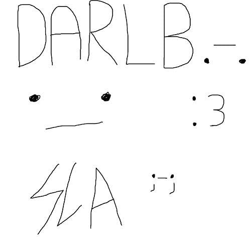DARLB.-.