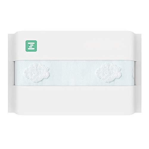 Walmeck- Toalla baño niños Xiaomi ZSH 39 x 20 Pulgadas