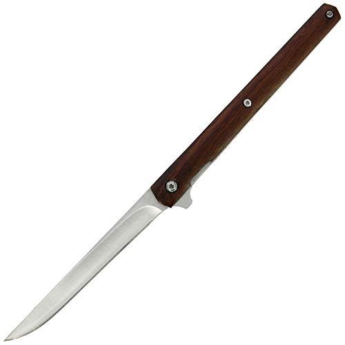 G8DS® Knife
