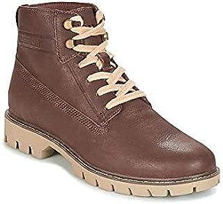 كاتربيلار حذاء كات بيز للرجال P722501