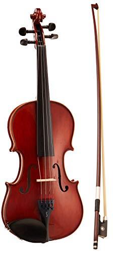 Stentor 1550 4/4 Violine