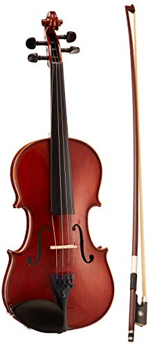 best intermediate violin Stentor