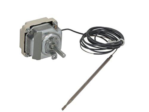 San Valentín eléctrico freidora termostato V Serie 7pines 631155.34235.020partes