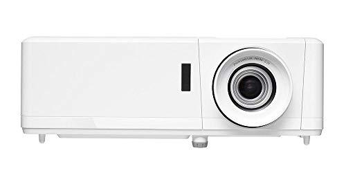 OPTOMA HZ40 DLP 4000 1080p Proj