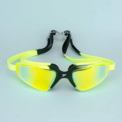 Óculos natação Poker Best Ultra