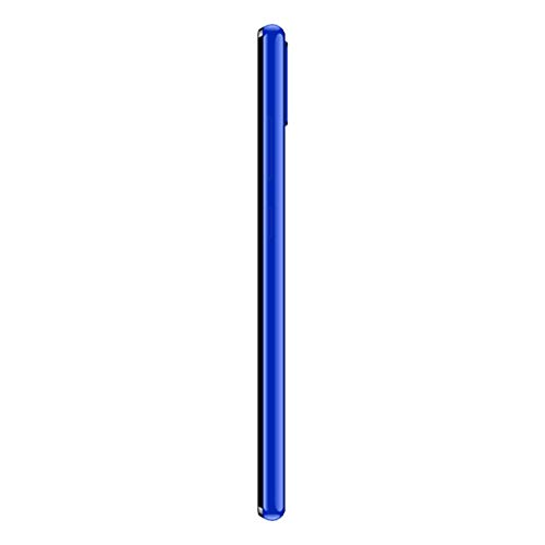 I Kall K7 Smartphone (2GB, 16GB)