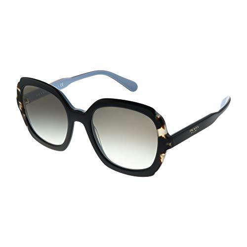 occhiali da sole donna prada Prada 0PR 16US Occhiali da Sole