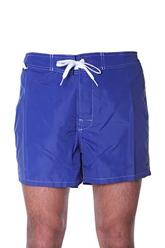 Sundek Herren Badeshort blau blau *, Blau 36