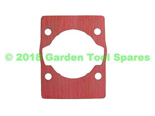 Kawasaki TH23 TH26 Guarnizione Testata Cilindro 11060-2495 Tagliasiepi Nuovo