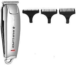 high quality Shears Hair Cutting Tool Hair Cutting Bald Head 0mm Hair Clipper Electric Hair Trimmer Professional Haircut S...