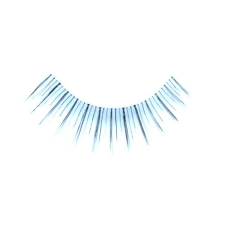 スノーケルチャット十億CHERRY BLOSSOM False Eyelashes - CBFL503 (並行輸入品)