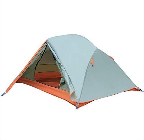 Alomejor Tige de Soutien de Tente Tente de Camping en Fibre de Verre p/ôle l/éger Tente de randonn/ée Sac /à Dos de Camping Tente de Support de Tente de Camping