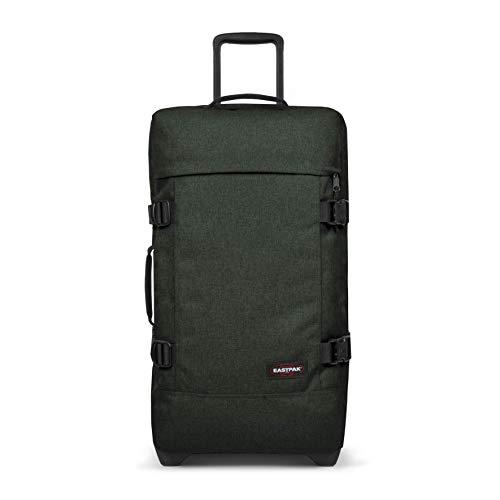 Eastpak EK62L27T bolsa de equipaje - Bolsa de viaje