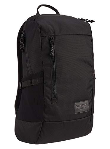 Burton Prospect 2.0 Daypack, True Black
