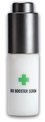 W3LL PEOPLE - Organic Bio Booster Facial Serum