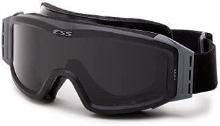 ESS Eyewear Profile Night Vision Compatible Goggle
