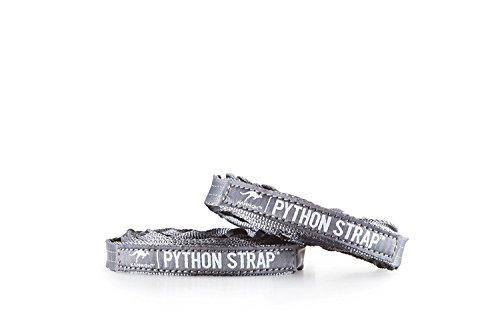 KAMMOK Python Straps - Hammock Suspension System