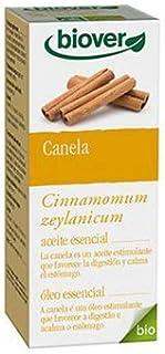 Biotecniche Esen Cinnamon 10ml Bio Biotecniche 125g