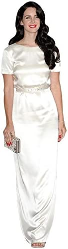 Lana Del Rey Life Size Cutout