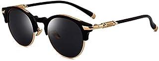 النظارات الشمسية المستهدفة من أجل الإكسسوارات (اللون: رمادي)