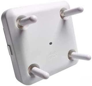 Cisco AIR-AP3802I-B-K9 802.11AC W2 AP W/CA; 4X43; MOD; INN