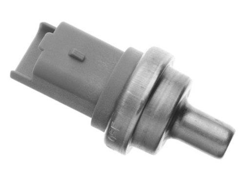Preisvergleich Produktbild Intermotor 55165 Temperatur-Sensor (Kuhler und Luft)
