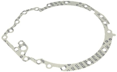 ACDelco 29536941 GM Original Equipment Automatic Transmission Case Extension Housing Gasket
