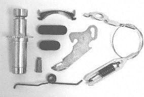 Motorcraft Adjuster NEW before selling Super beauty product restock quality top Kit BRAK2598