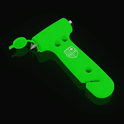 hammer for car - 5